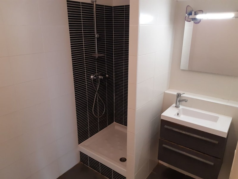 Vente appartement Ste clotilde 129500€ - Photo 7