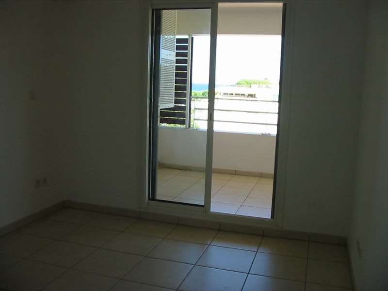 Vente appartement St denis 230000€ - Photo 3