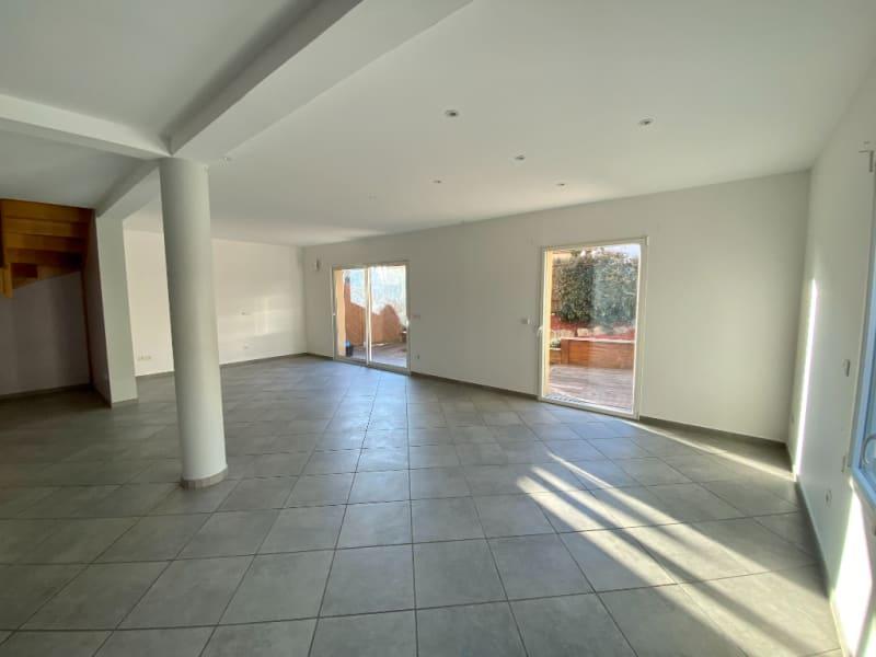 Sale apartment La murette 309000€ - Picture 9