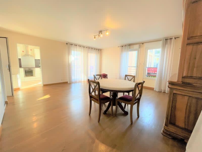 Venta  apartamento Conflans ste honorine 358000€ - Fotografía 3