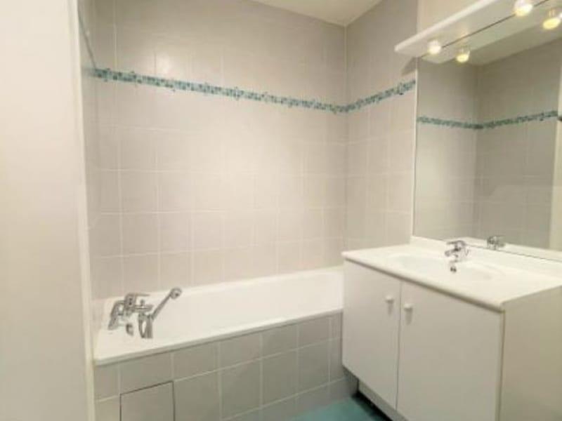 Venta  apartamento Conflans ste honorine 358000€ - Fotografía 6