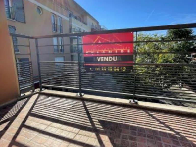 Venta  apartamento Conflans ste honorine 358000€ - Fotografía 7