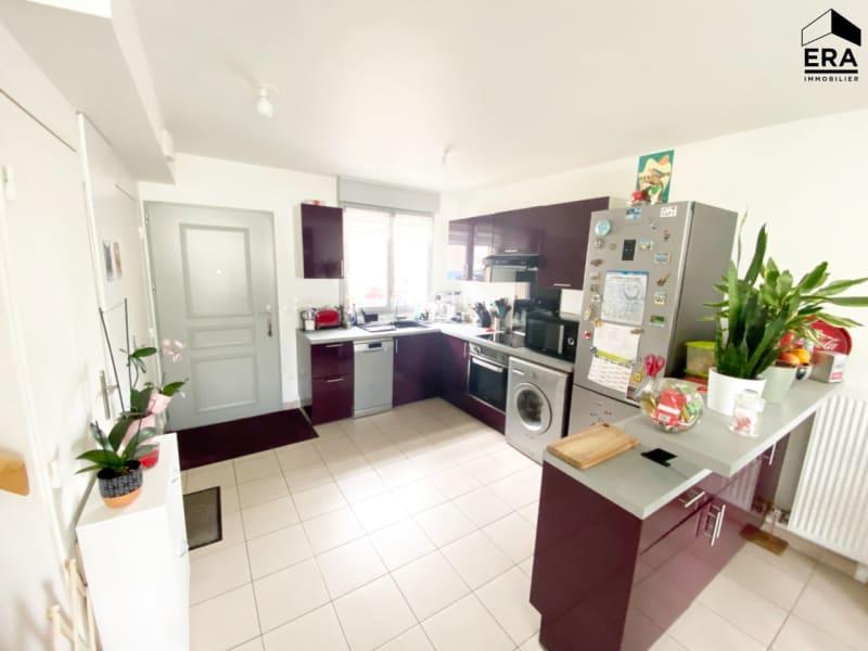 Vente maison / villa Brie comte robert 309750€ - Photo 2