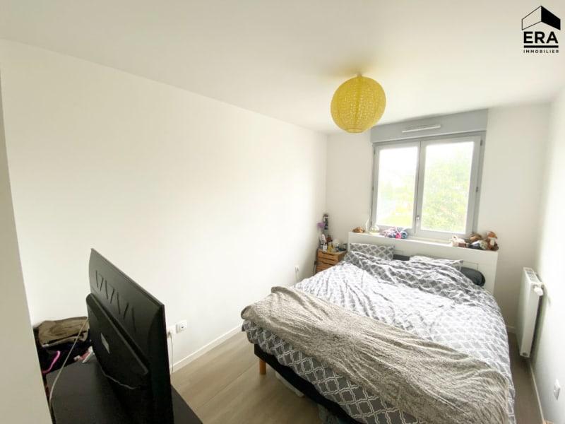 Vente maison / villa Brie comte robert 309750€ - Photo 3