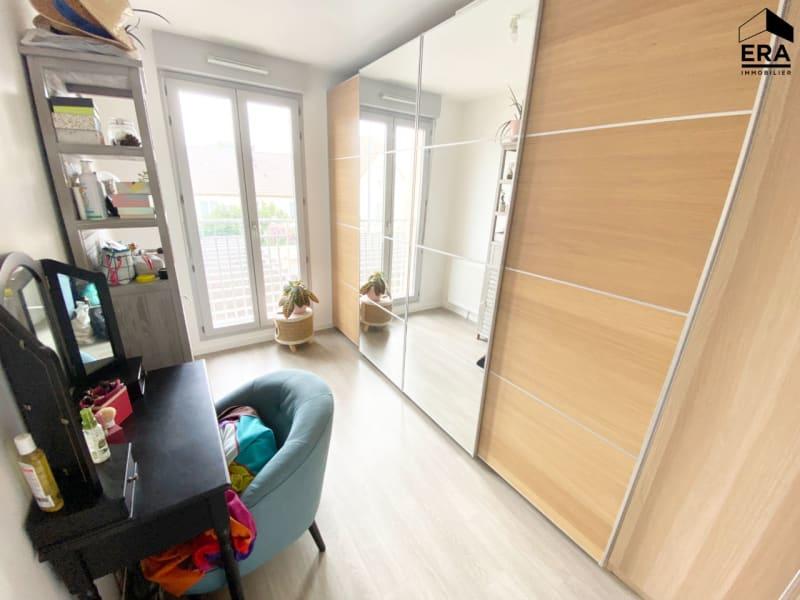 Vente maison / villa Brie comte robert 309750€ - Photo 4
