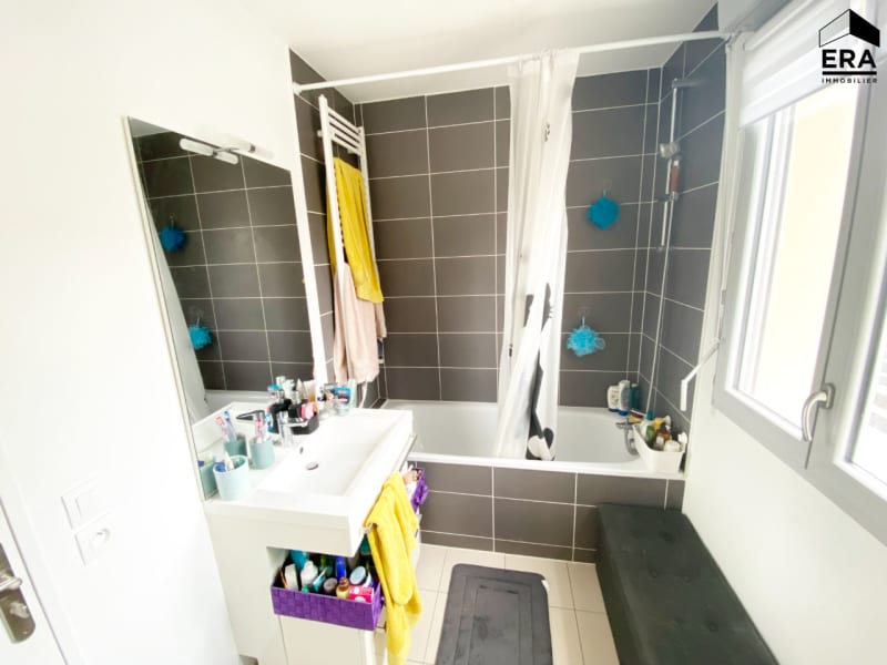 Vente maison / villa Brie comte robert 309750€ - Photo 5