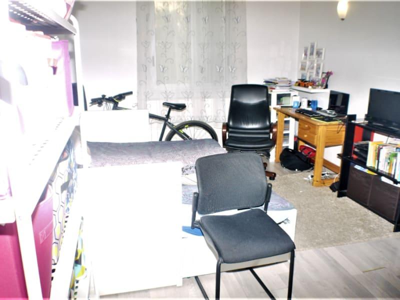 Rental apartment Marseille 9ème 600€ CC - Picture 1