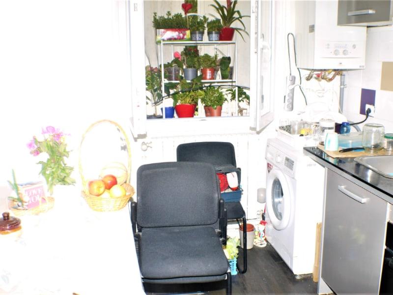Rental apartment Marseille 9ème 600€ CC - Picture 2