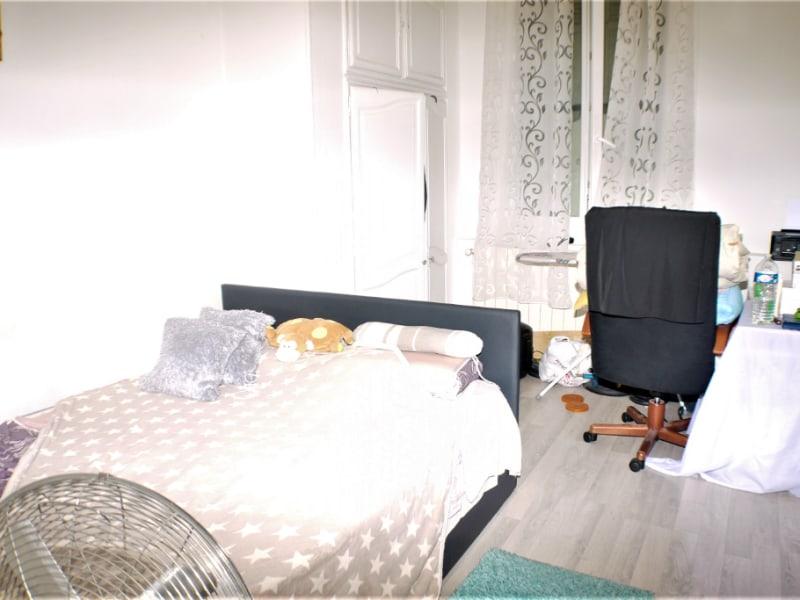 Rental apartment Marseille 9ème 600€ CC - Picture 3