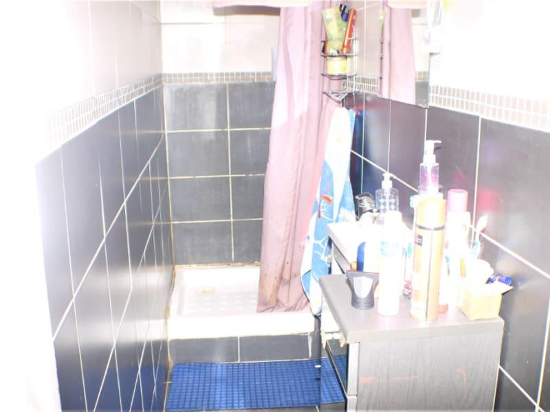 Rental apartment Marseille 9ème 600€ CC - Picture 4