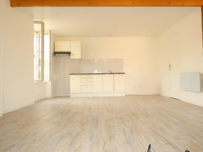 Location maison / villa Le vigen 560€ CC - Photo 1