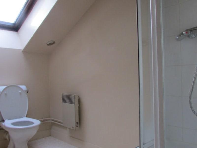 Rental apartment Rouen 551€ CC - Picture 4