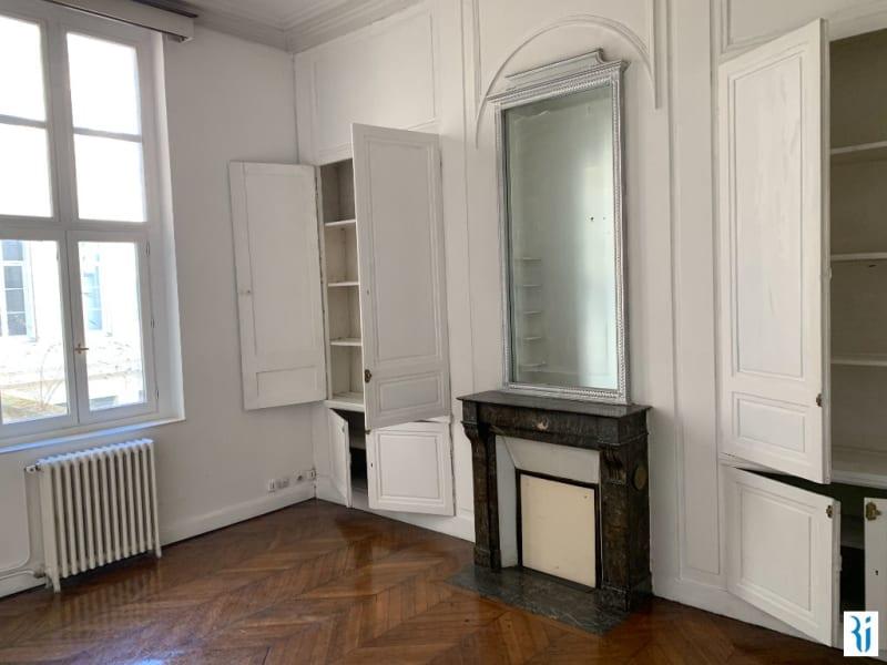 Sale apartment Rouen 192000€ - Picture 5