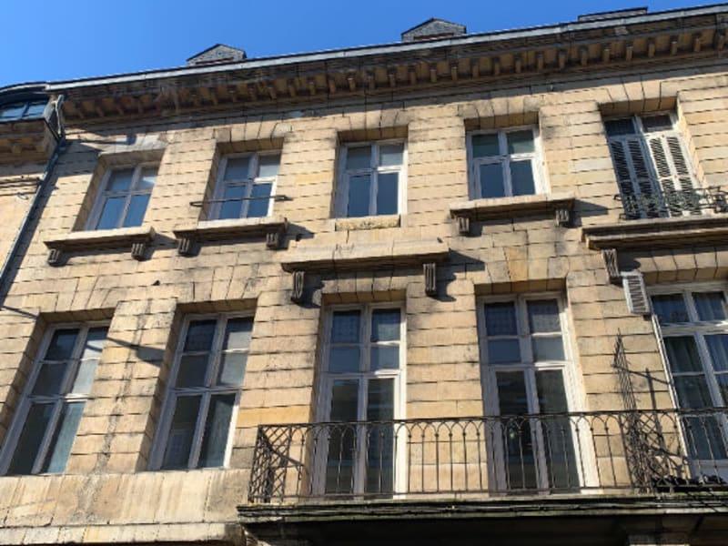 Sale apartment Rouen 192000€ - Picture 7