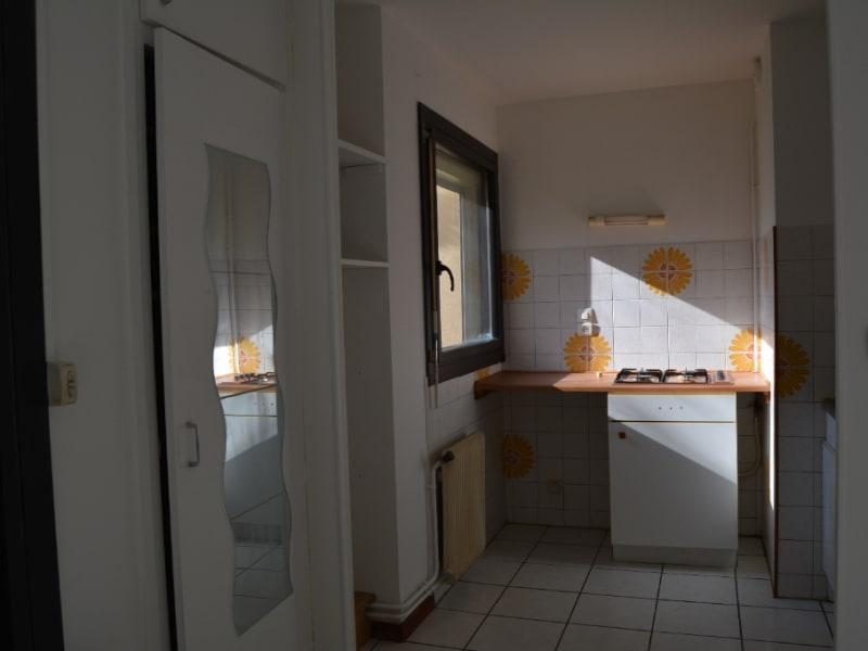 Location appartement Toulouse 580€ CC - Photo 7