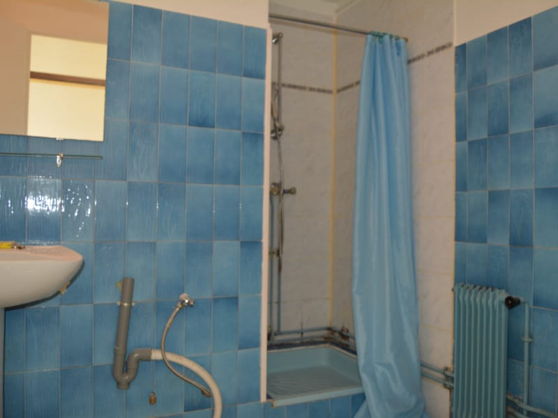 Location appartement Toulouse 580€ CC - Photo 9