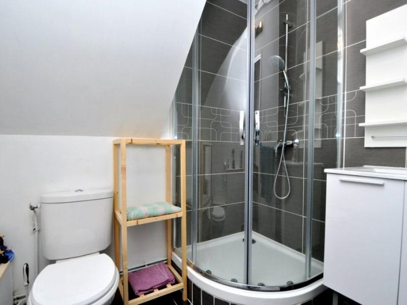 Sale house / villa Briis sous forges 430000€ - Picture 10