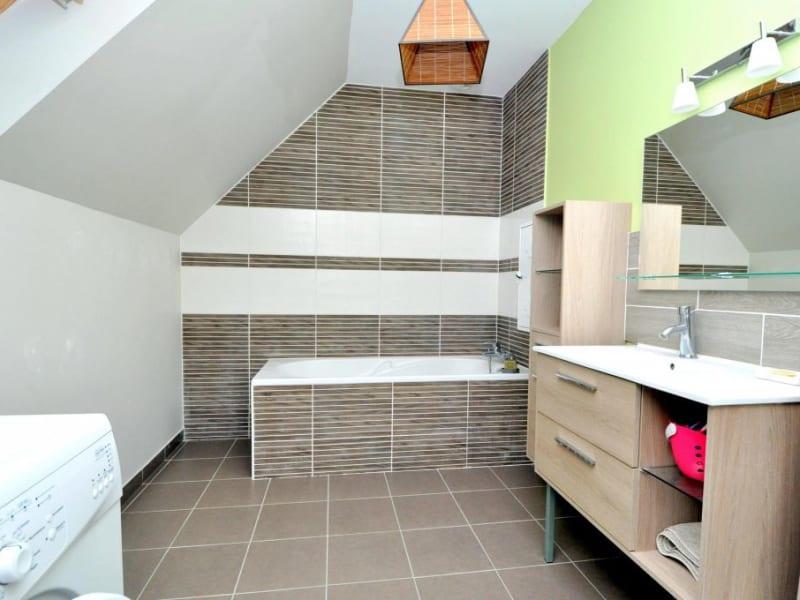 Sale house / villa Briis sous forges 430000€ - Picture 16