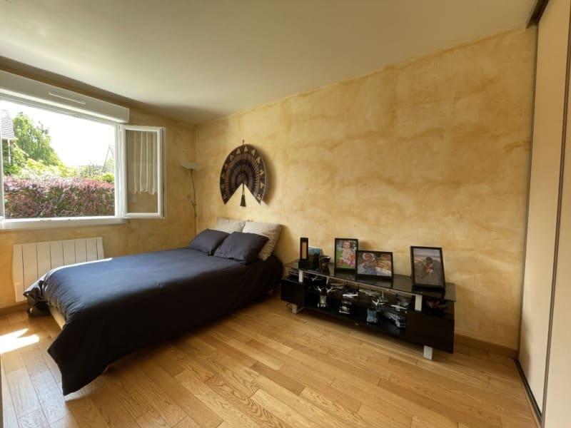 Sale house / villa Limours 450000€ - Picture 6