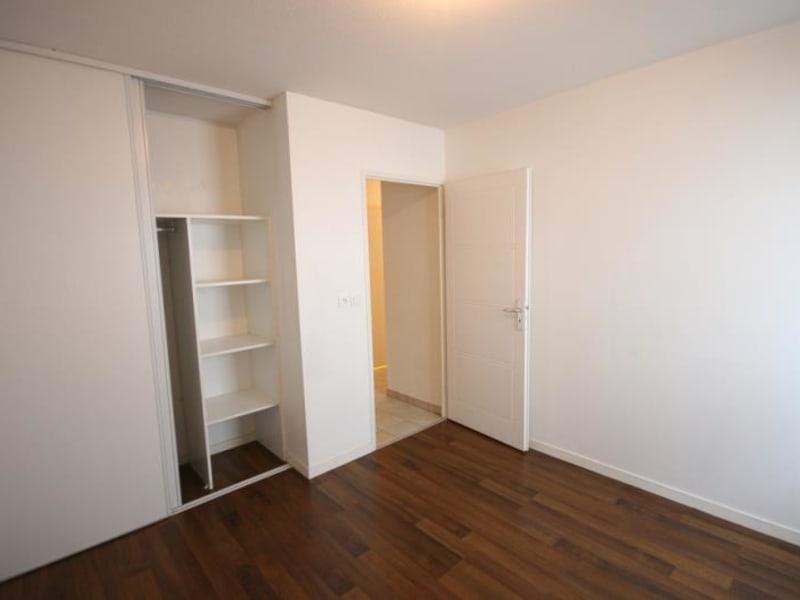 Sale apartment Merignac 189500€ - Picture 2