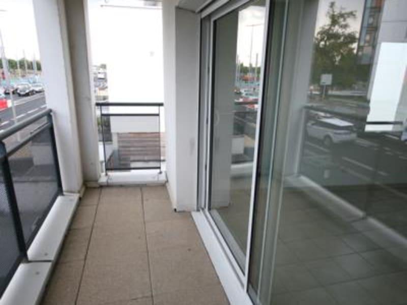 Sale apartment Merignac 189500€ - Picture 3