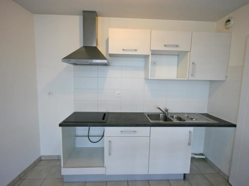 Sale apartment Merignac 189500€ - Picture 4