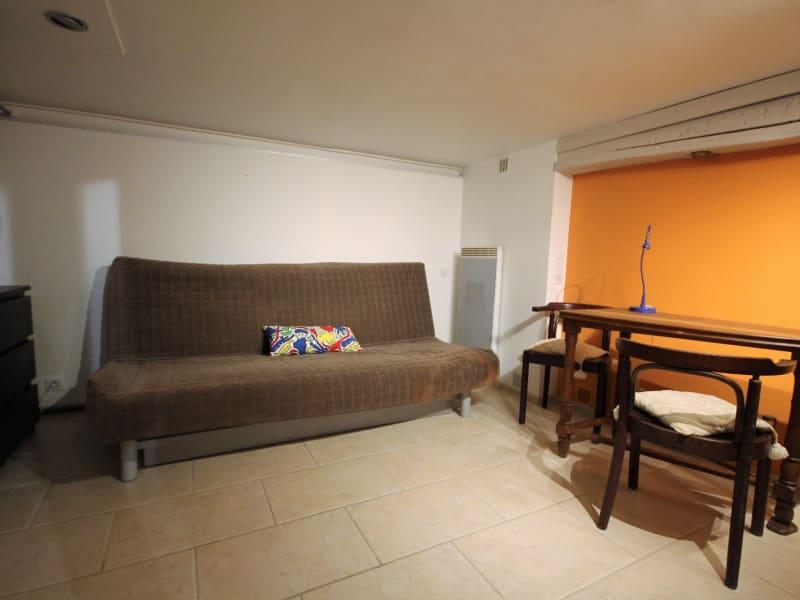 Rental apartment Paris 18ème 1200€ CC - Picture 8