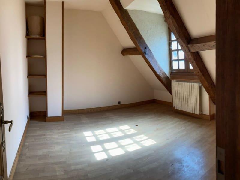 Sale house / villa Saint-léger-en-yvelines 685000€ - Picture 5