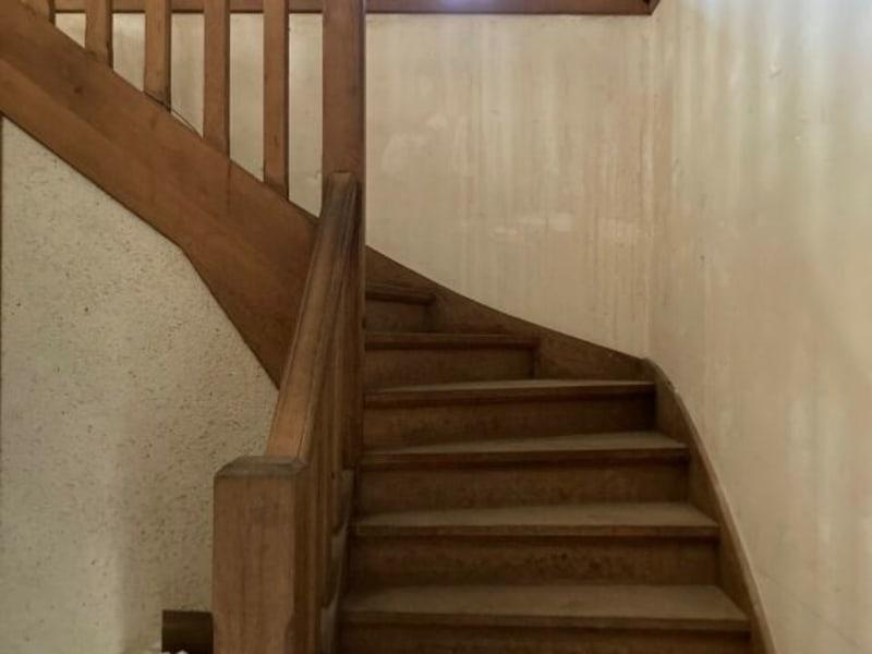 Sale house / villa Saint-léger-en-yvelines 685000€ - Picture 6