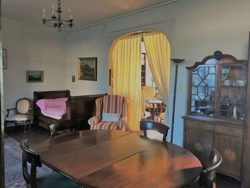 Sale house / villa Rambouillet 580000€ - Picture 3