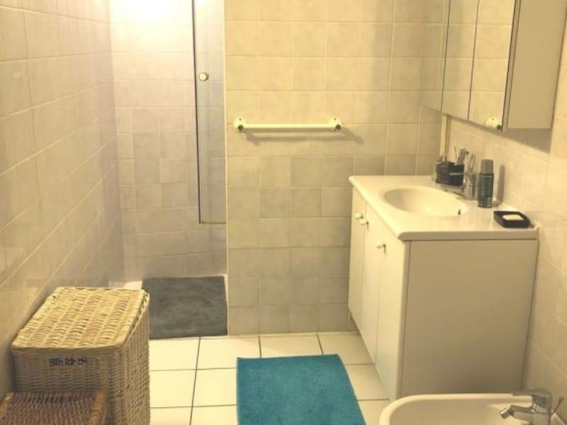 Sale apartment Rambouillet 190000€ - Picture 3