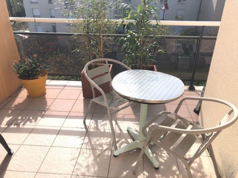Sale apartment Rambouillet 155000€ - Picture 4
