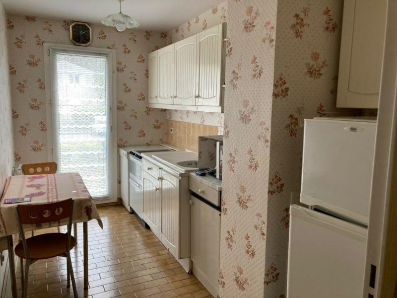Sale apartment Rambouillet 252000€ - Picture 3