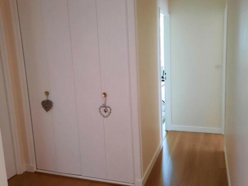 Rental apartment Rambouillet 990€ CC - Picture 3