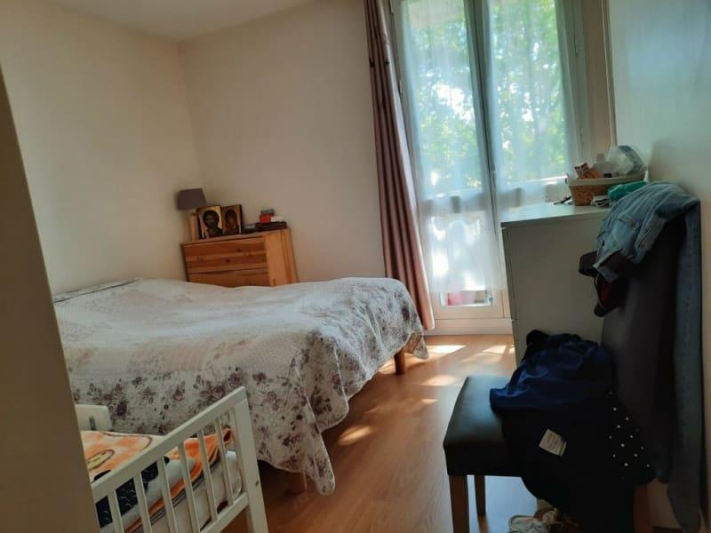Rental apartment Rambouillet 990€ CC - Picture 4