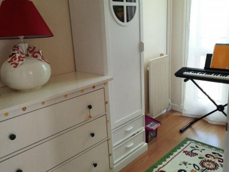Rental apartment Rambouillet 990€ CC - Picture 5