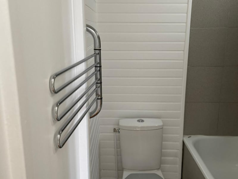 Sale apartment Neuilly sur seine 139000€ - Picture 5