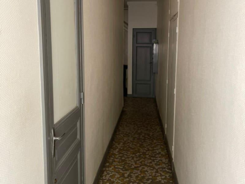 Sale apartment Neuilly sur seine 139000€ - Picture 8