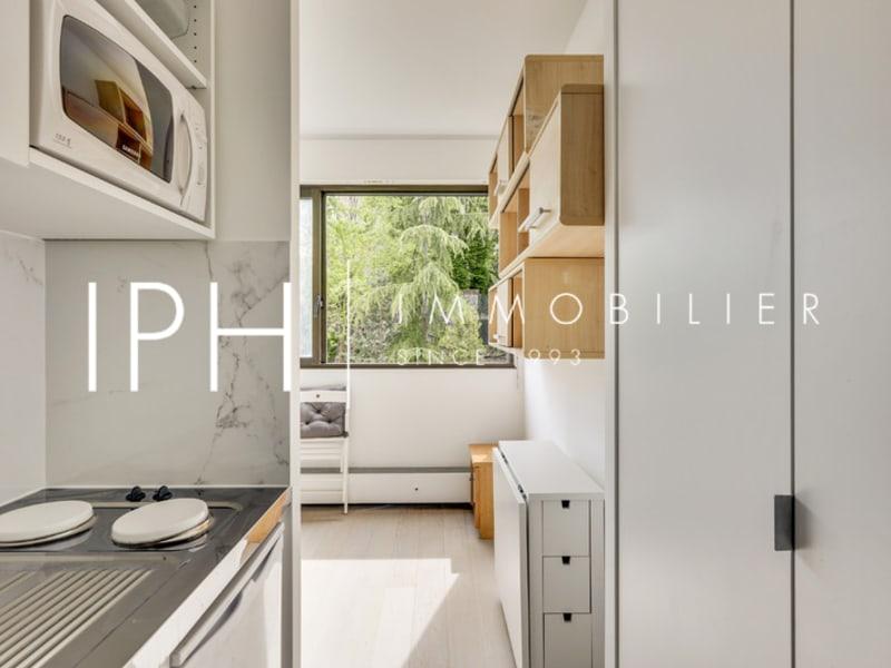 Sale apartment Neuilly sur seine 199000€ - Picture 2