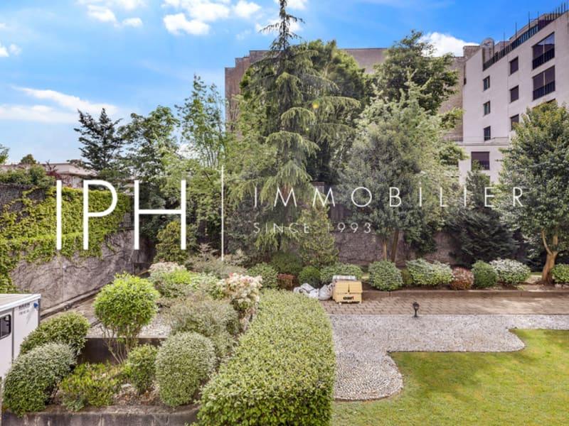 Sale apartment Neuilly sur seine 199000€ - Picture 3