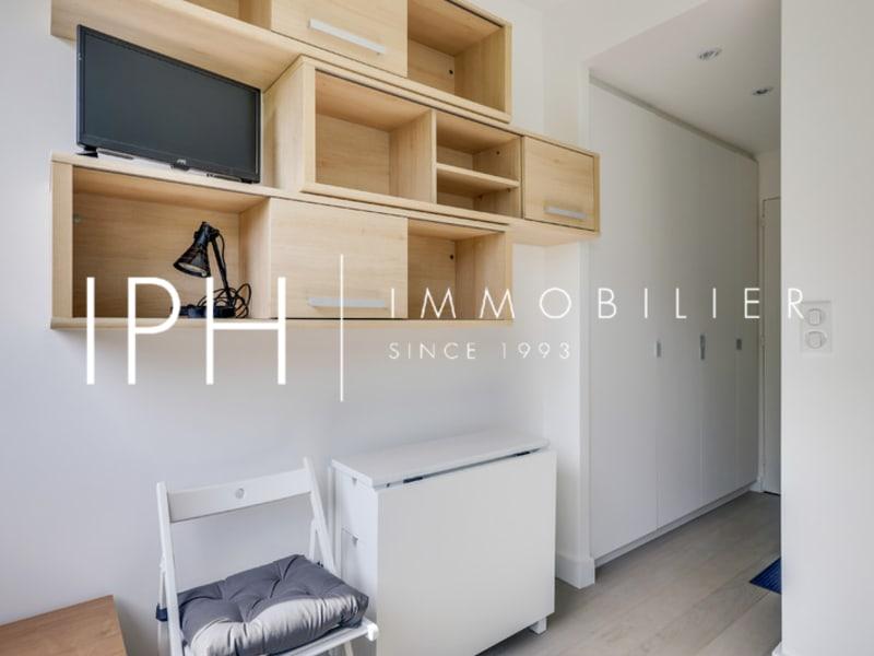 Sale apartment Neuilly sur seine 199000€ - Picture 7