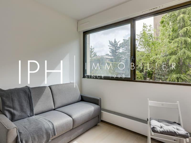 Sale apartment Neuilly sur seine 199000€ - Picture 8