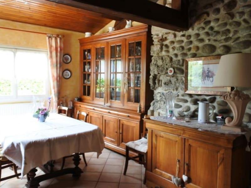 Vente maison / villa Bourg de peage 420000€ - Photo 5