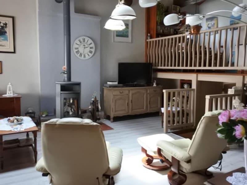 Vente maison / villa Bourg de peage 420000€ - Photo 8