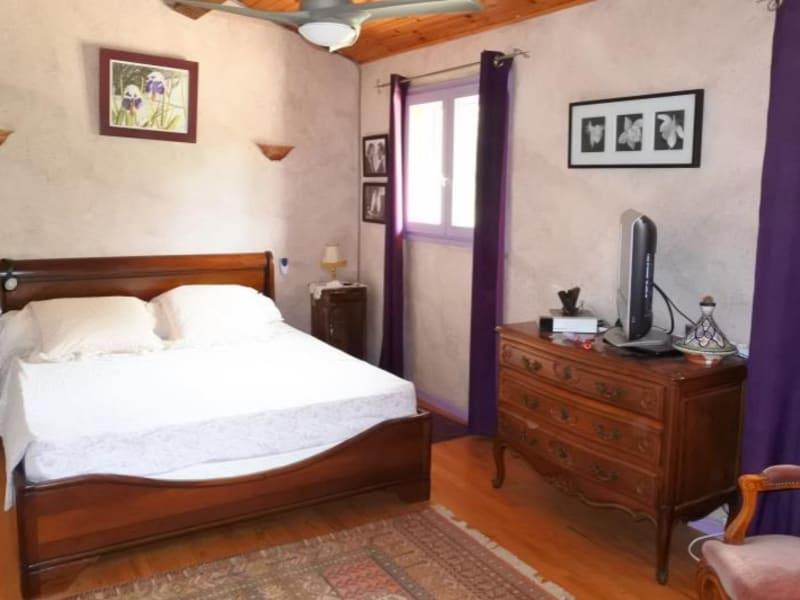 Vente maison / villa Bourg de peage 420000€ - Photo 10