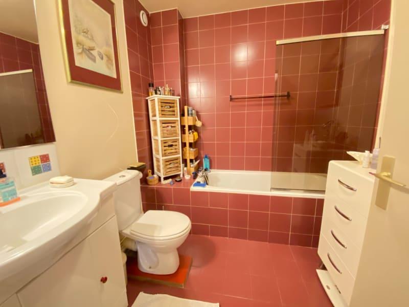 Vente maison / villa Montmorency 459000€ - Photo 6