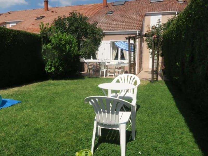 Sale house / villa Voisins le bretonneux 477000€ - Picture 5