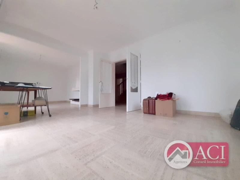 Sale house / villa Deuil la barre 548000€ - Picture 3