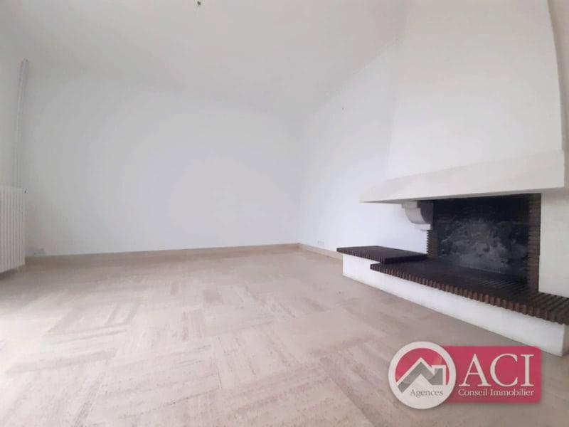 Sale house / villa Deuil la barre 548000€ - Picture 4