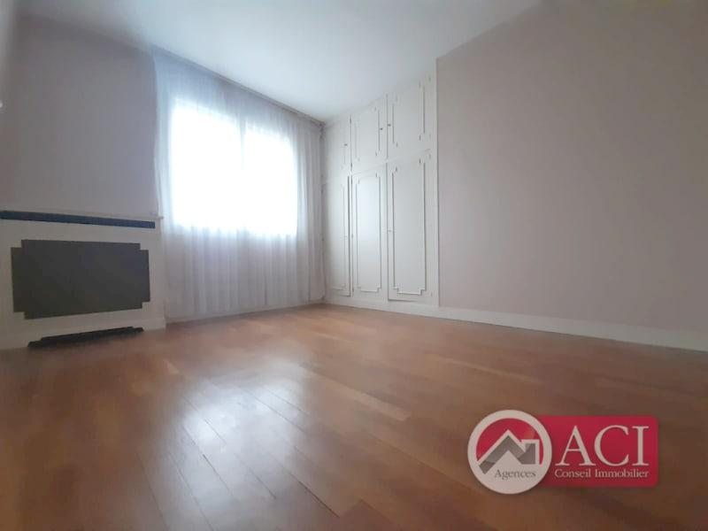 Sale house / villa Deuil la barre 548000€ - Picture 8